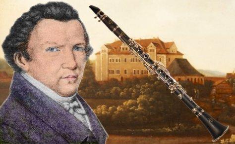 Johann Simon Hermsted